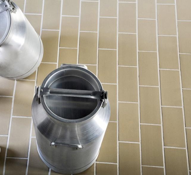 ceramica-industrial-gail