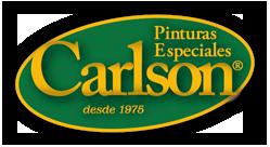 Carlson Pinturas Fábrica de pisos y recubrimientos industriales